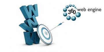 Agenzia di web marketing e web design